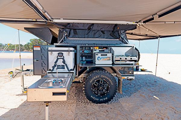 Patriot -Campers -X1-Grand -Tourer -9