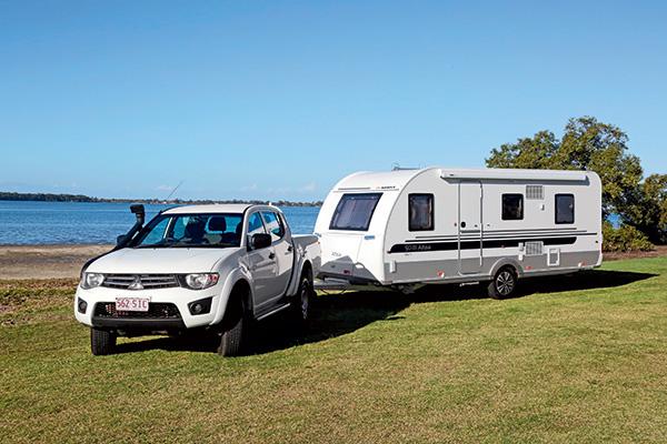 LEAD-PIC-Top -caravan -security -devices