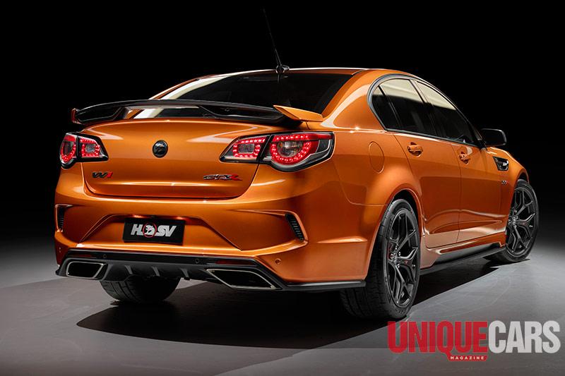 GTSR-W1-rear