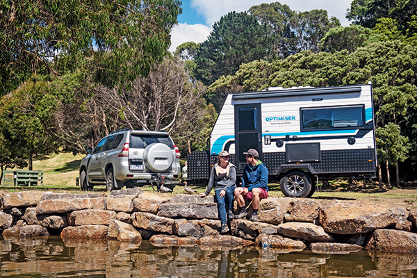 LEAD-PIC-The -Little -Caravan -Company -Optimiser