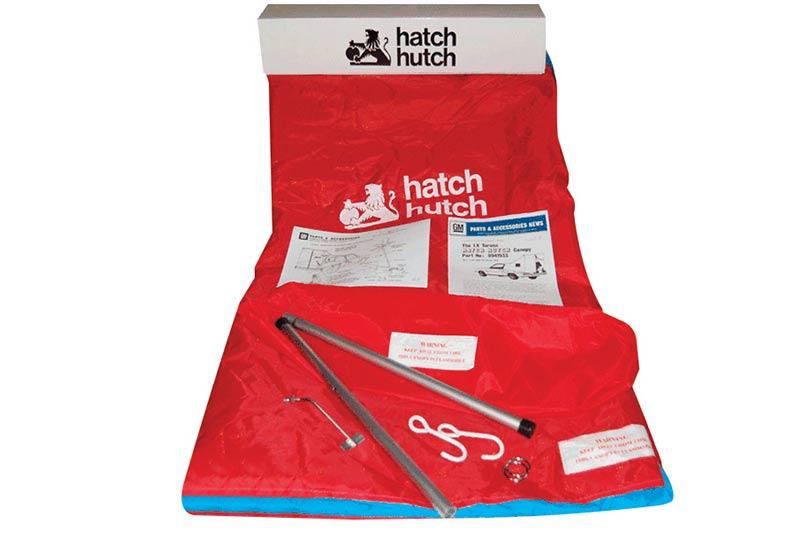 Hatch -hutch -2