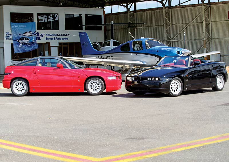 Alfa -Romeo -SZ-and -RZ---Racing -Rivals -1