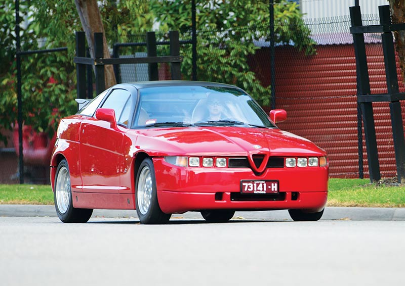 Alfa -Romeo -SZ-and -RZ---Racing -Rivals -2