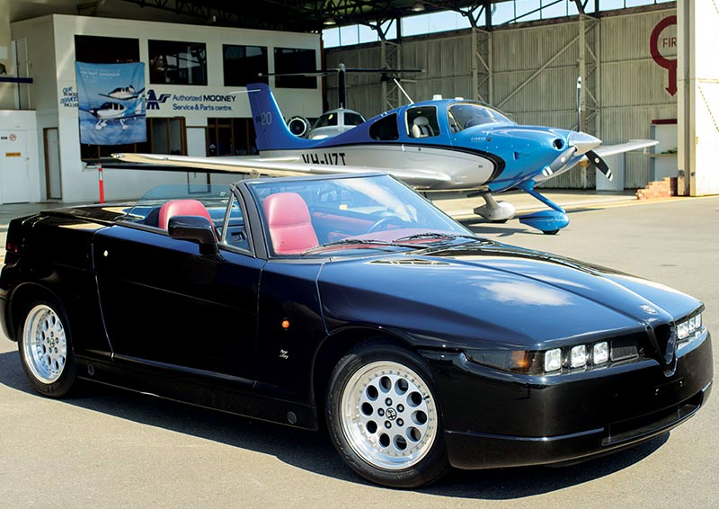 Alfa -Romeo -SZ-and -RZ---Racing -Rivals -5
