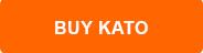 Buy Kato
