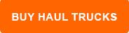 Buy haul trucks