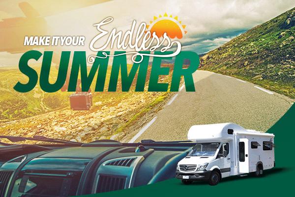 Endless -Summer _Header -Image -600x 400