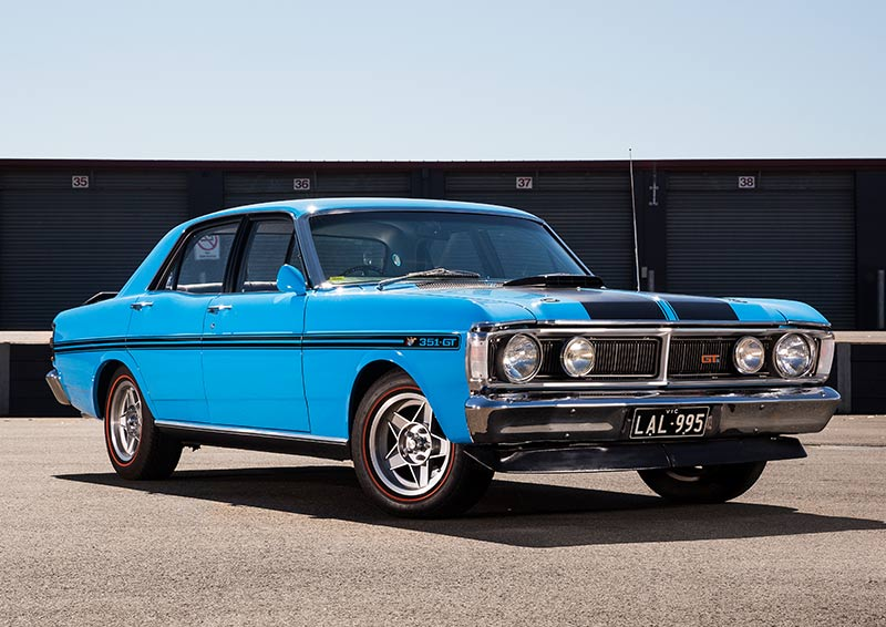 Ford -Falcon -GT-HO-Phase -III-main