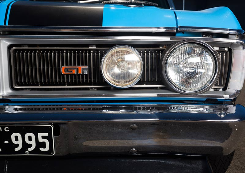 Ford -Falcon -GT-HO-Phase -III-grill