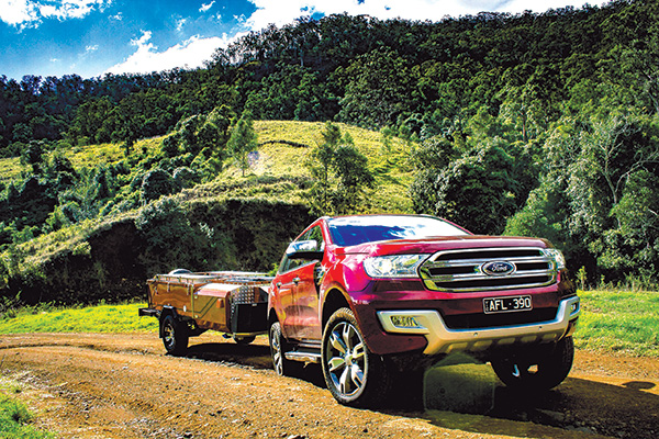 LEAD-PIC-Ford -Everest -Titanium -Tow -Test
