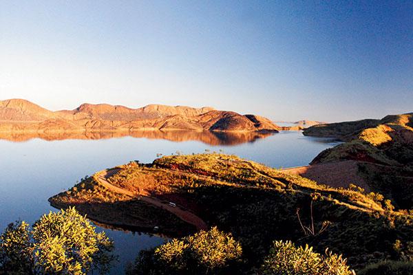 Lake -Argyle -WA-11