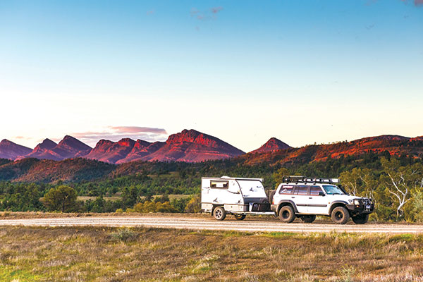 Travelling -with -smaller -and -lighter -caravans -12