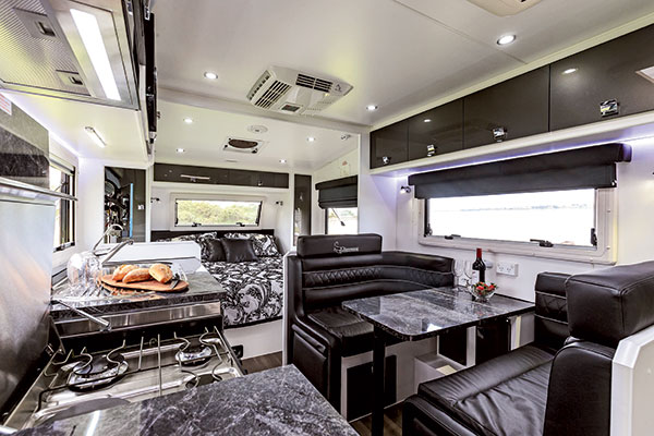 Travelling -with -smaller -and -lighter -caravans -5