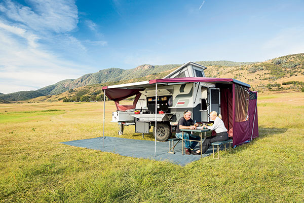 Travelling -with -smaller -and -lighter -caravans -8