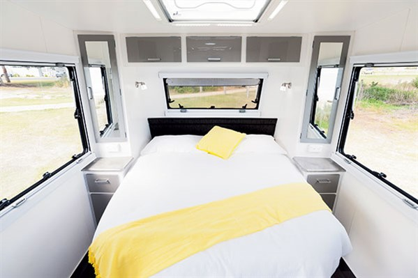Travelling -with -smaller -and -lighter -caravans -9