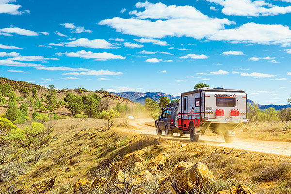 Travelling -with -smaller -and -lighter -caravans -10
