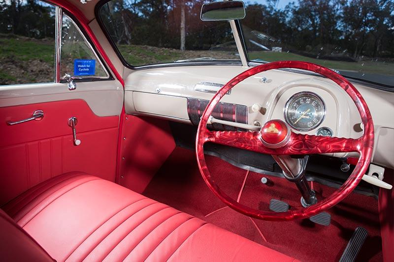 Holden -48-215-interior -front