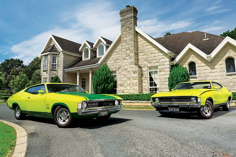 Ford -falcon -coupes -main -2
