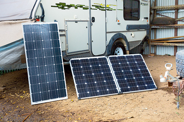 Guide -to -the -best -solar -system -setup -Portable -or -Fixed