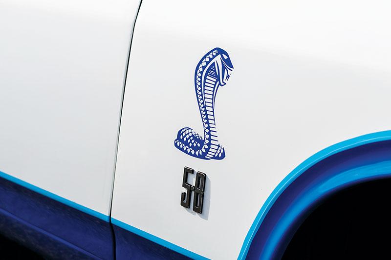 Ford -falcon -cobra -5-8