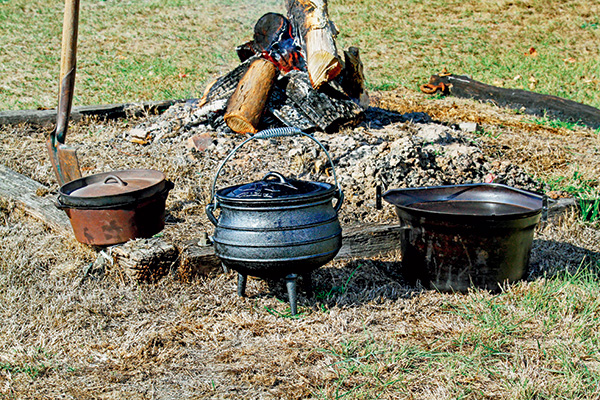 LEAD-PIC-Camp -Ovens -101
