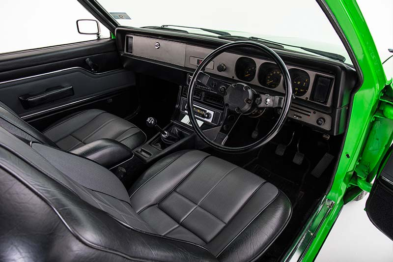 Torana -hatch -interior -front -2