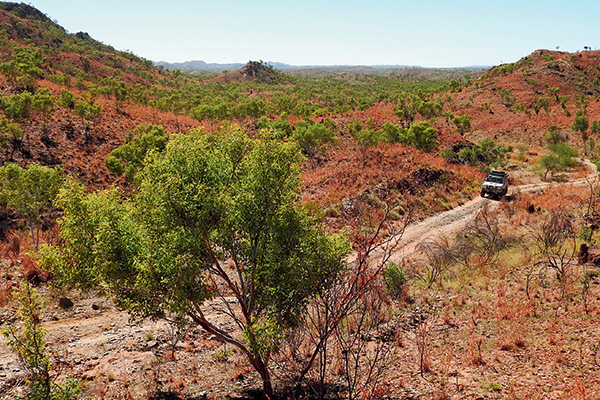 Things -to -remember -when -planning -your -next -outback -trip -1