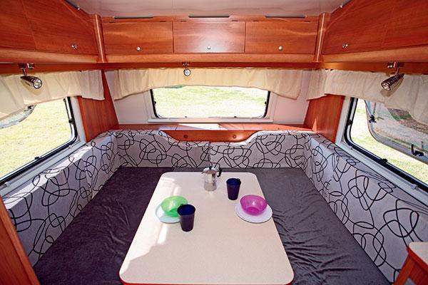 Euro -Caravan -3