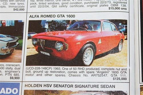 Alfa -romeo -1600gta