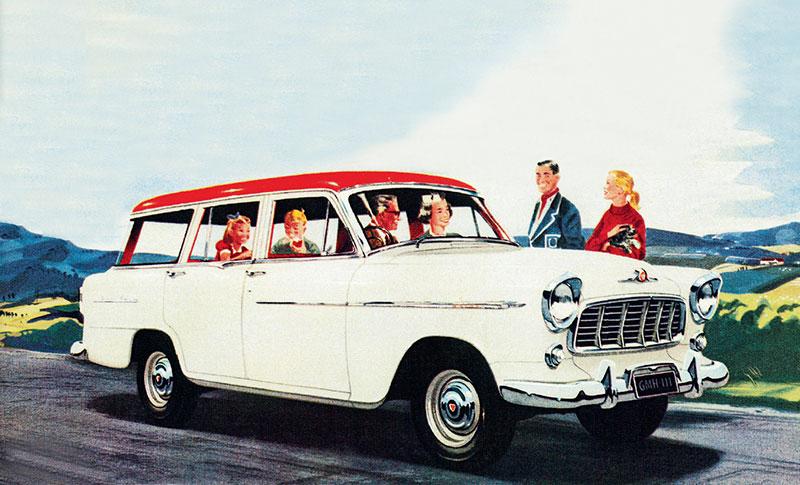 Fe -Holden -3