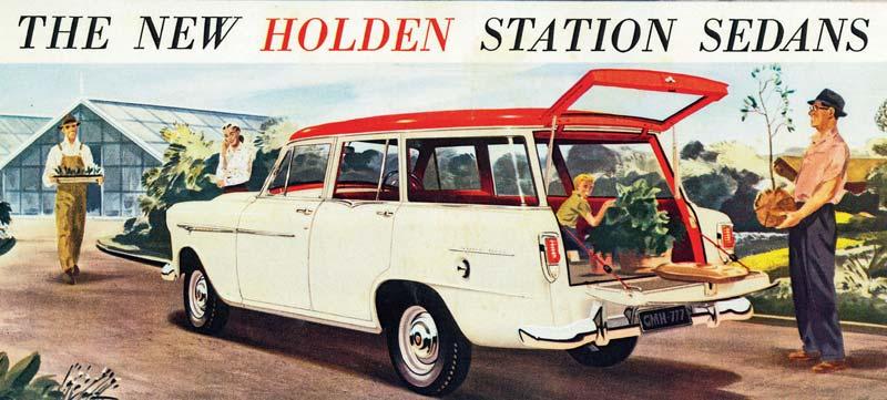 Fe -Holden -4