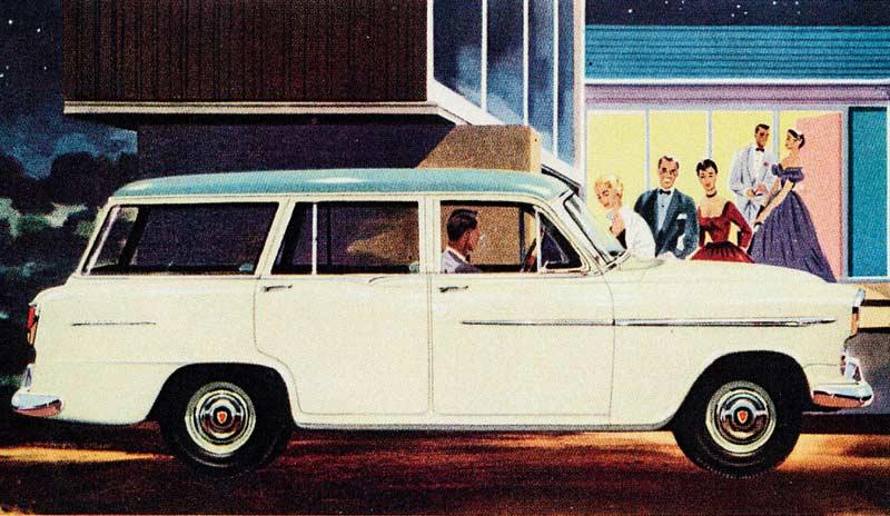 FE-Holden -6