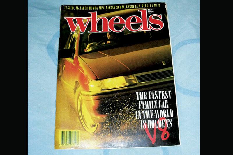 Holden -vn -calais -wheels -magazine