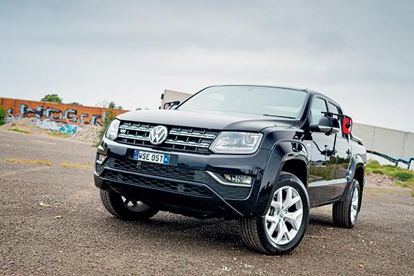 Volkswagen -Amarok -Ultimate -V6-7