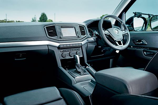 Volkswagen -Amarok -Ultimate -V6-3