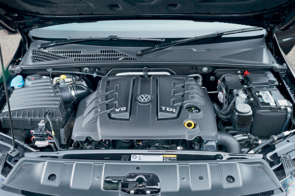Volkswagen -Amarok -Ultimate -V6-5