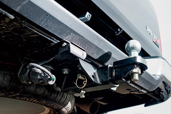 Volkswagen -Amarok -Ultimate -V6-8