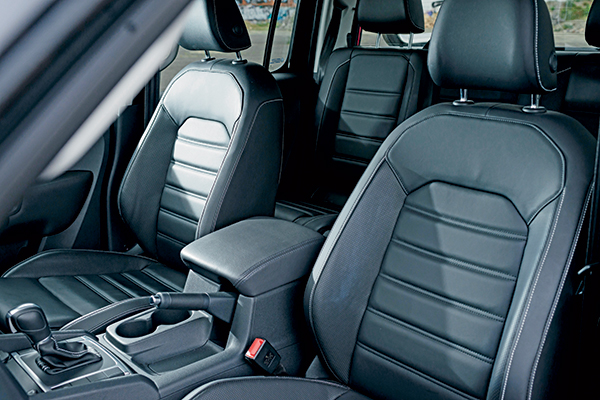 Volkswagen -Amarok -Ultimate -V6-4