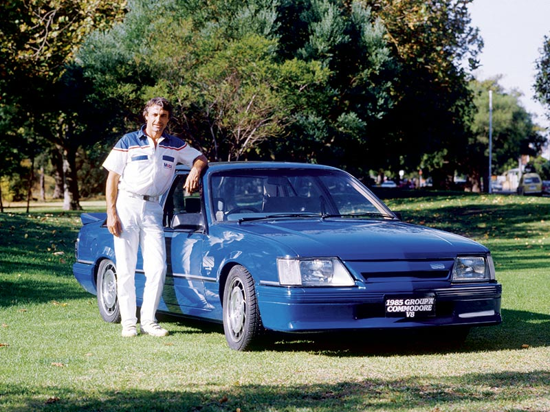 Images _holden _commodore _1985_1
