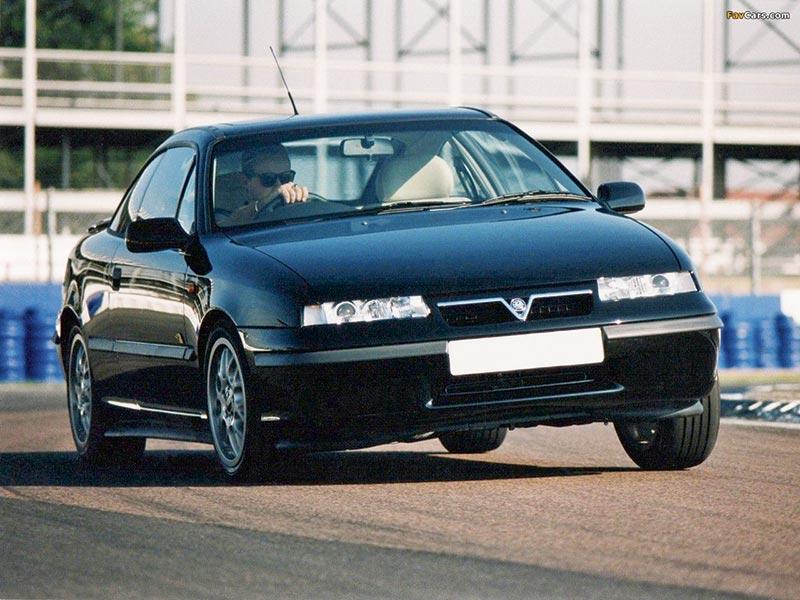 Vauxhall _calibra _1996_images _1[1]
