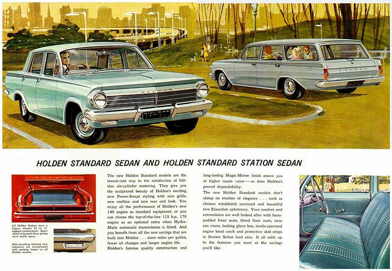 EH-Holden -brochure -2