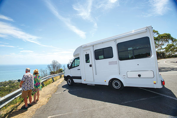 Discovery -4-Berth -2030-4