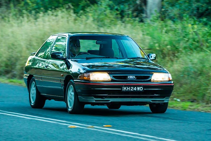 Ford -laser -tx -3-onroad
