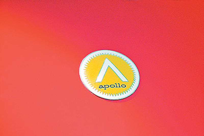 APOLLO_logo -800
