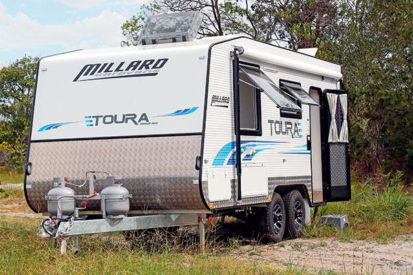 Millard -Toura -1860-RD-3