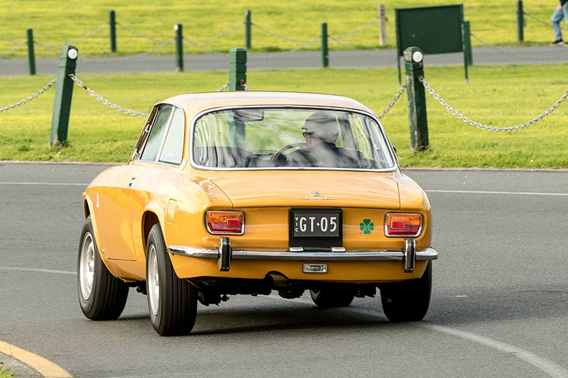 Alfa -romeo -gtv -1750-onroad -rear -2