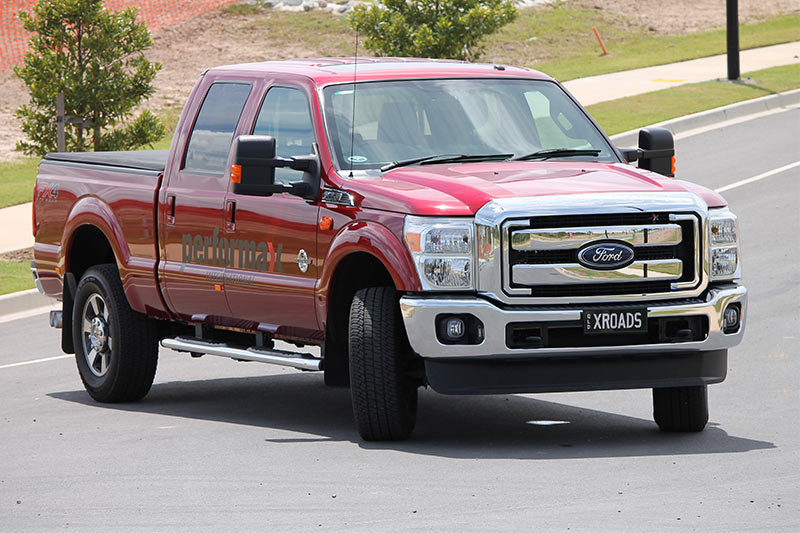 FORD-f 250-1