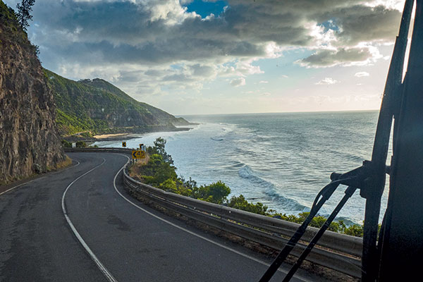 The -Great -Ocean -Road -2