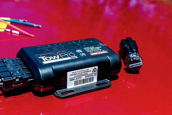 Inertia -controller -dual -system