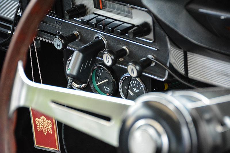 Prince -a 200-gauges